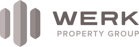 Werk Property Group