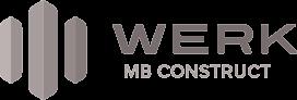Werk MB Construct